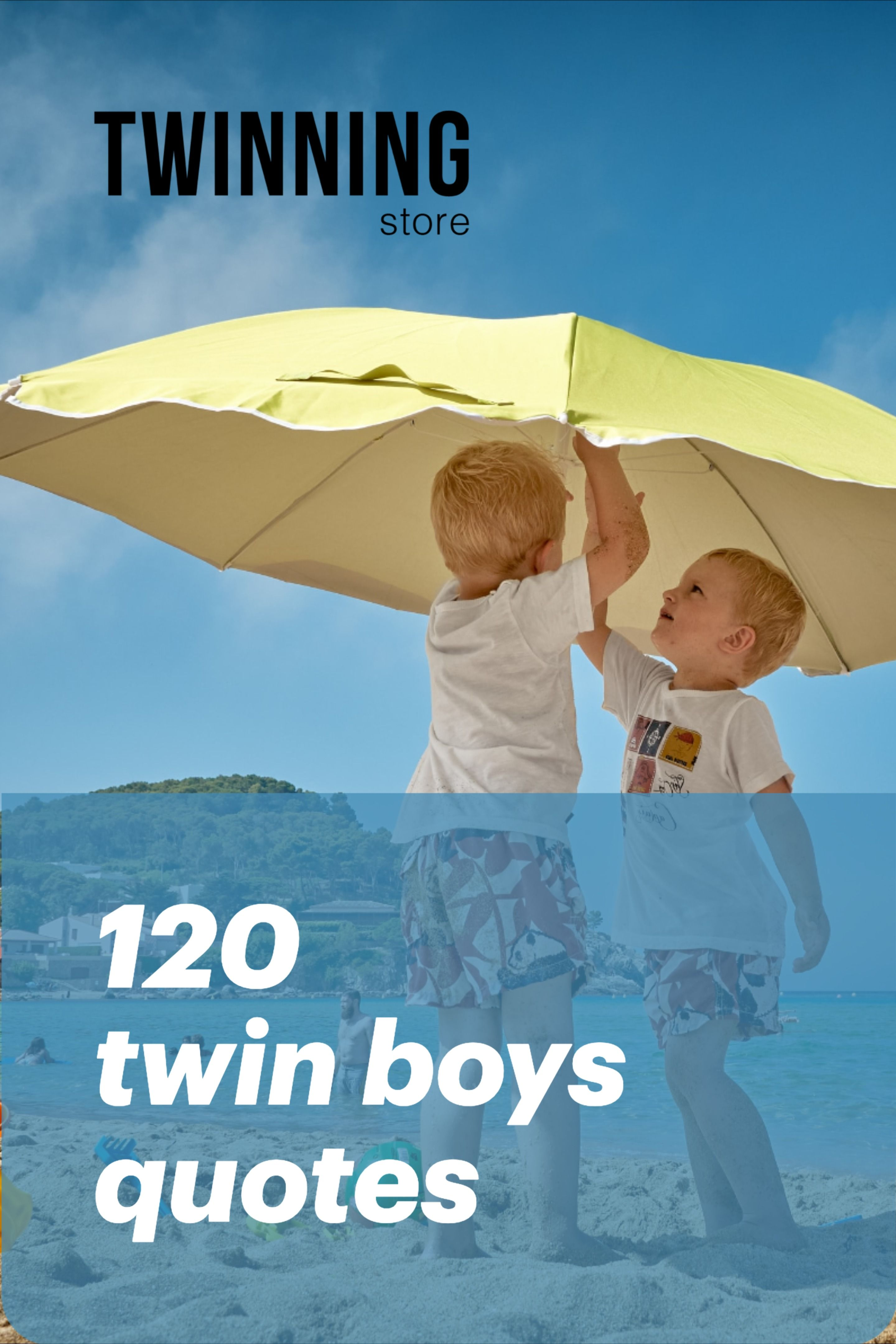 120 Twin Sayings Messages And Quotes Birthday Captions Instagram Birthday Captions Twin Quotes