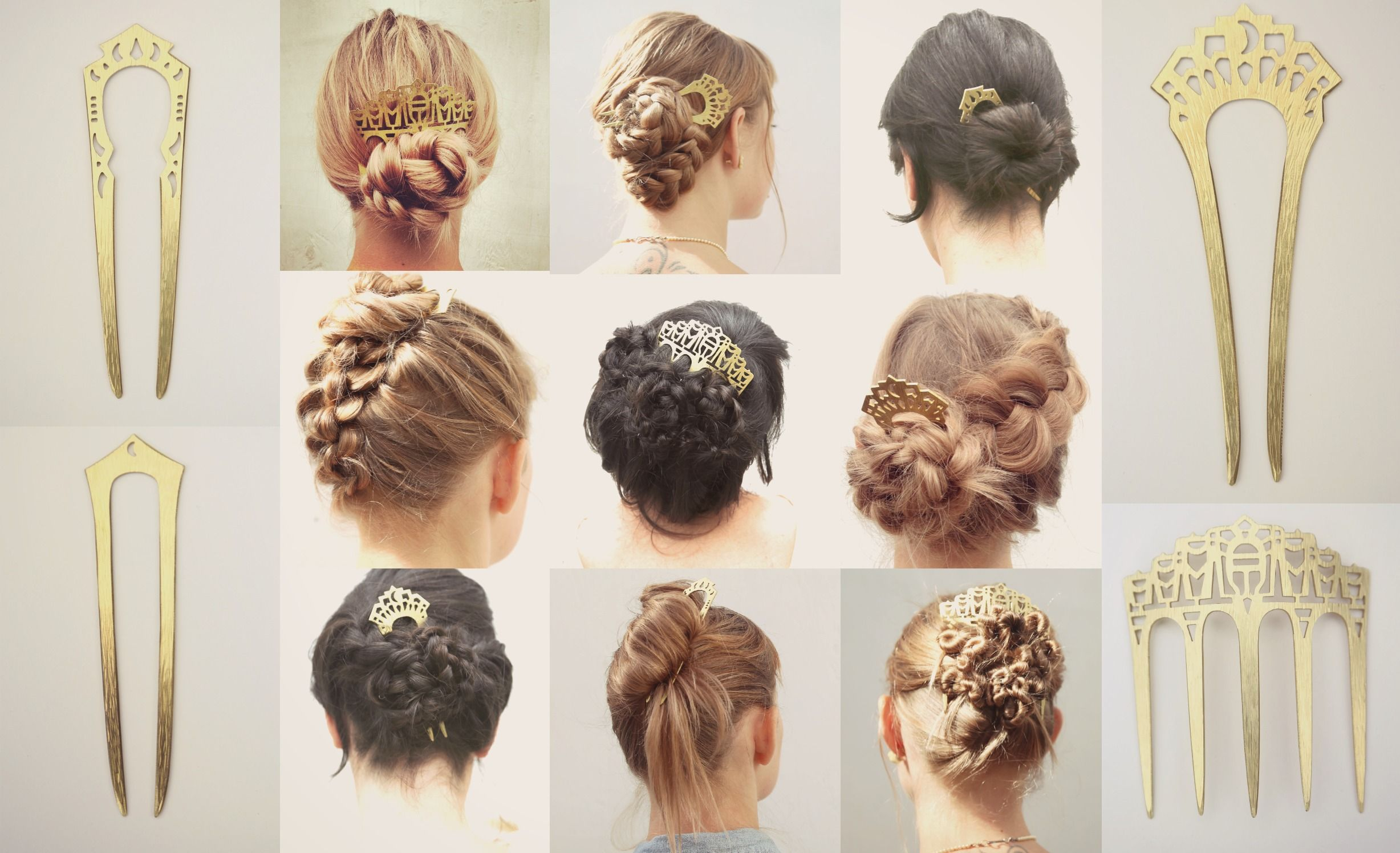 More party hair sound of music pinterest party hair more party hair solutioingenieria Images