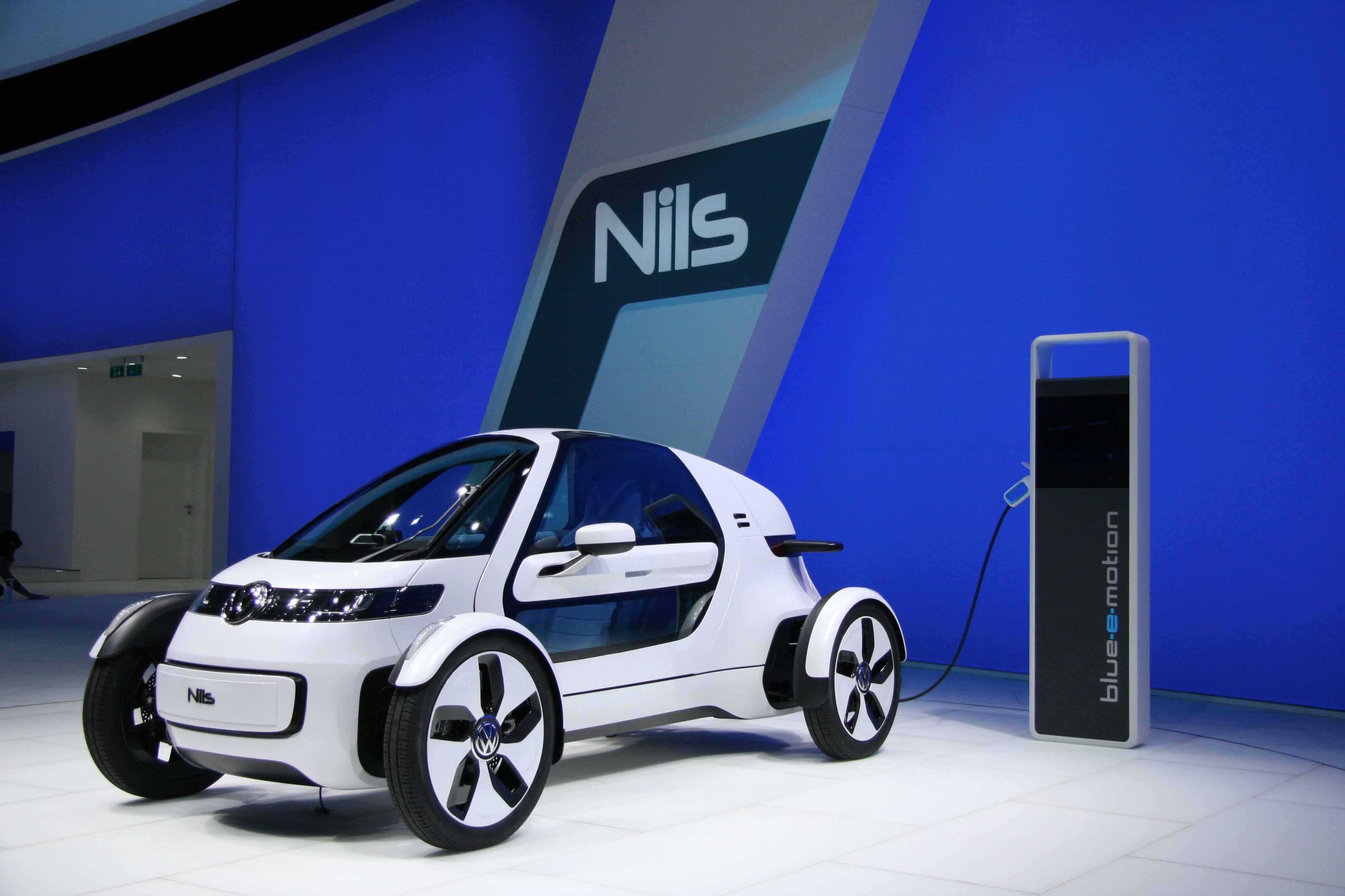 VW_Nils.jpg 3888×2592 пикс