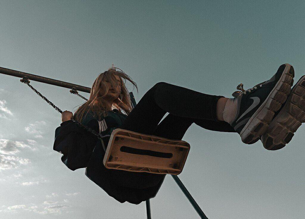 swing lifestyle tumblr