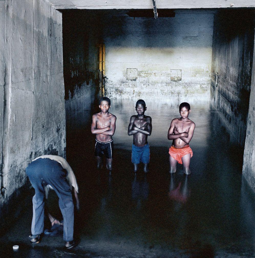 24+ Asbestos zimbabwe