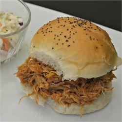 Awesome Pulled Pork BBQ - Allrecipes.com