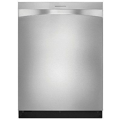 Kenmore Elite Dishwasher Built In Dishwasher Kenmore Kenmore Elite