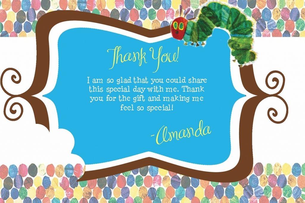 Bosses Day Thank You Happy Boss Day Pinterest - best of sample invitation letter kosovo