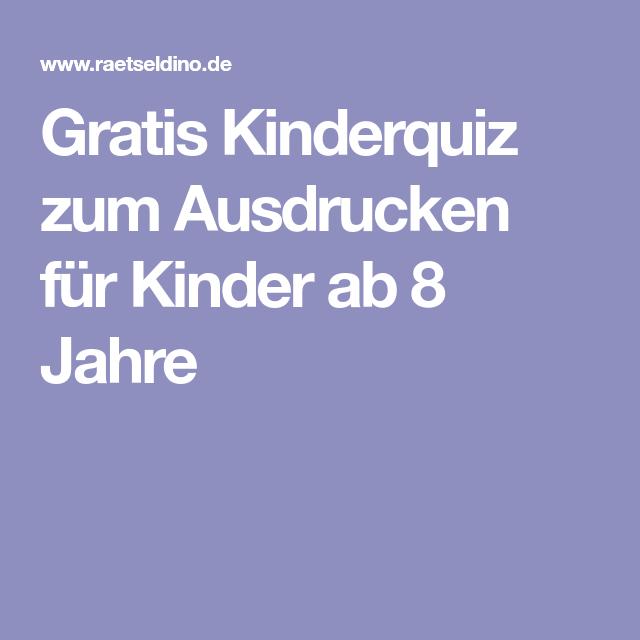 Detektivratsel Fur Kinder Mit Losung Lernen Ratselspiele Fur Kinder Ratsel Fur Kinder