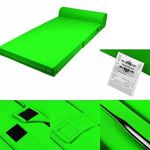 Pin By Kgg On Outdoor Sleeper Chair Bed Sizes Fold Up
