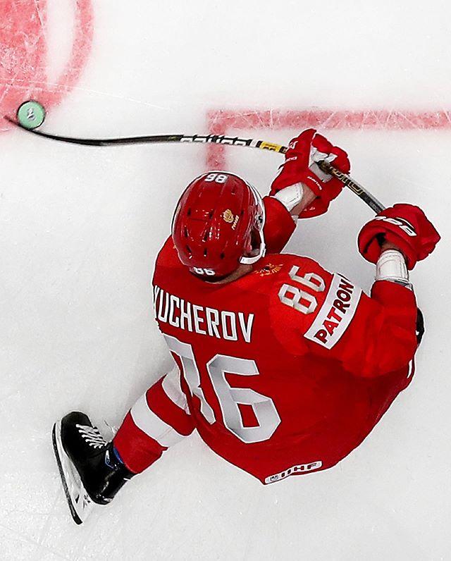 Bauer Hockey Bauerhockey Instagram Photos And Videos In 2020 Hockey Instagram Mood Board