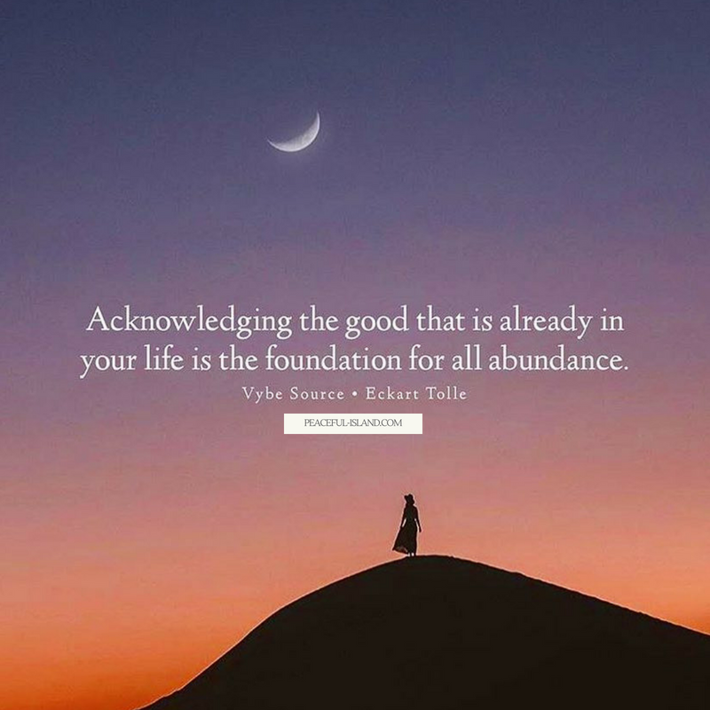 Inspirational Life Quotes We Are Sending You Lots Of Good Vibes Life Is Good.nature Quotes .