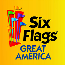 Reasons Why Six Flags Is A Summer Hot Spot Six Flags Six Flags Great Adventure Six Flags Over Texas