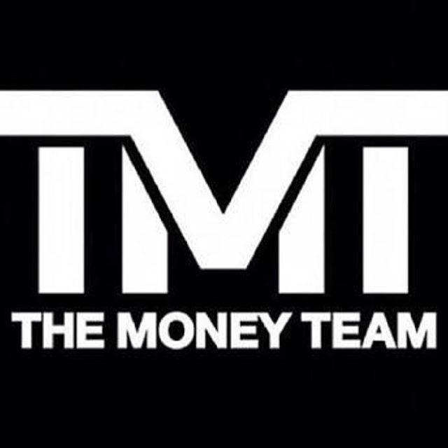 Tonights The Night Tmt Floydmayweather Money Tmt Floydmayweathervsconormcgregor Instagram Widget Boxing Records Tmt