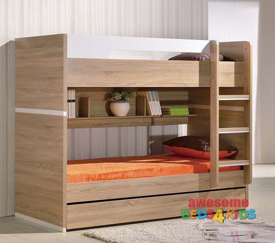 We Have The Best Kids Beds Childrens Beds Bunk Beds And Trundle