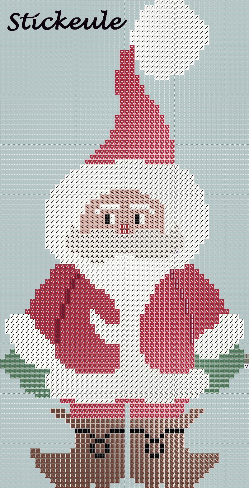 Stickeules Freebies: Weihnachten | Zuhause | Pinterest | Freebies ...