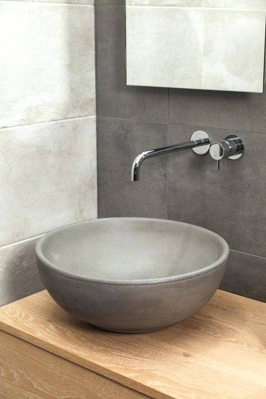 Aufsatzwaschbecken Rund Google Suche Waschbecken Badezimmer Waschbecken Waschbecken Gaste Wc