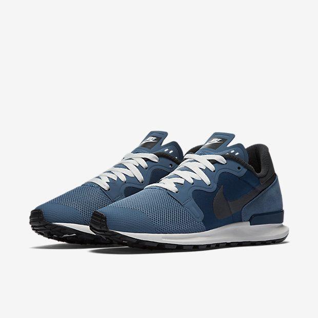 Nike Air Berwuda Men's Shoe
