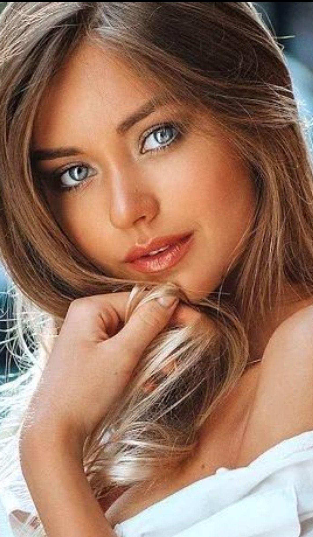 Ts Donna Cara