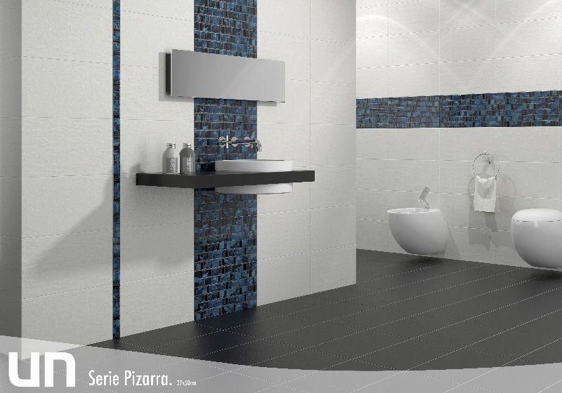 Revestimiento Ba Os Bathroom Decor Bathroom Design Bathroom