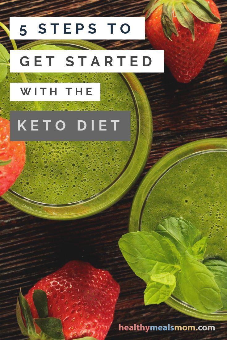 Keto-Tipps für Anfänger Wie starte ich mit Keto? In 5 Schritten zum Keto Health fitness workouts keto tips for beginners how to start keto In 5 Steps getting started with keto        Ketotipps für Anfänger. In diesem Handbuch erkläre ich die 5 Schritte, die ich für den Einstieg in die ketogene Diät als am effektivsten empfunden habe. Einschließlich: wie Sie Ihren Körper vorbereiten, wie Sie Ihre Makros zählen und welche Lebensmittel Sie essen.