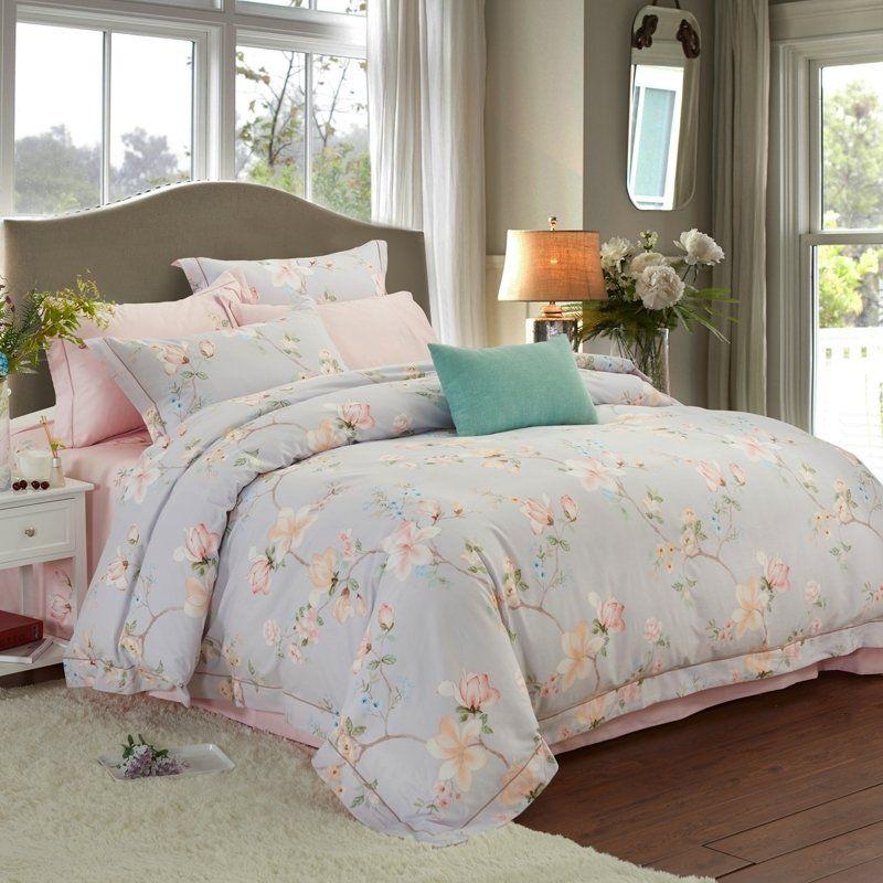 bedding sets for