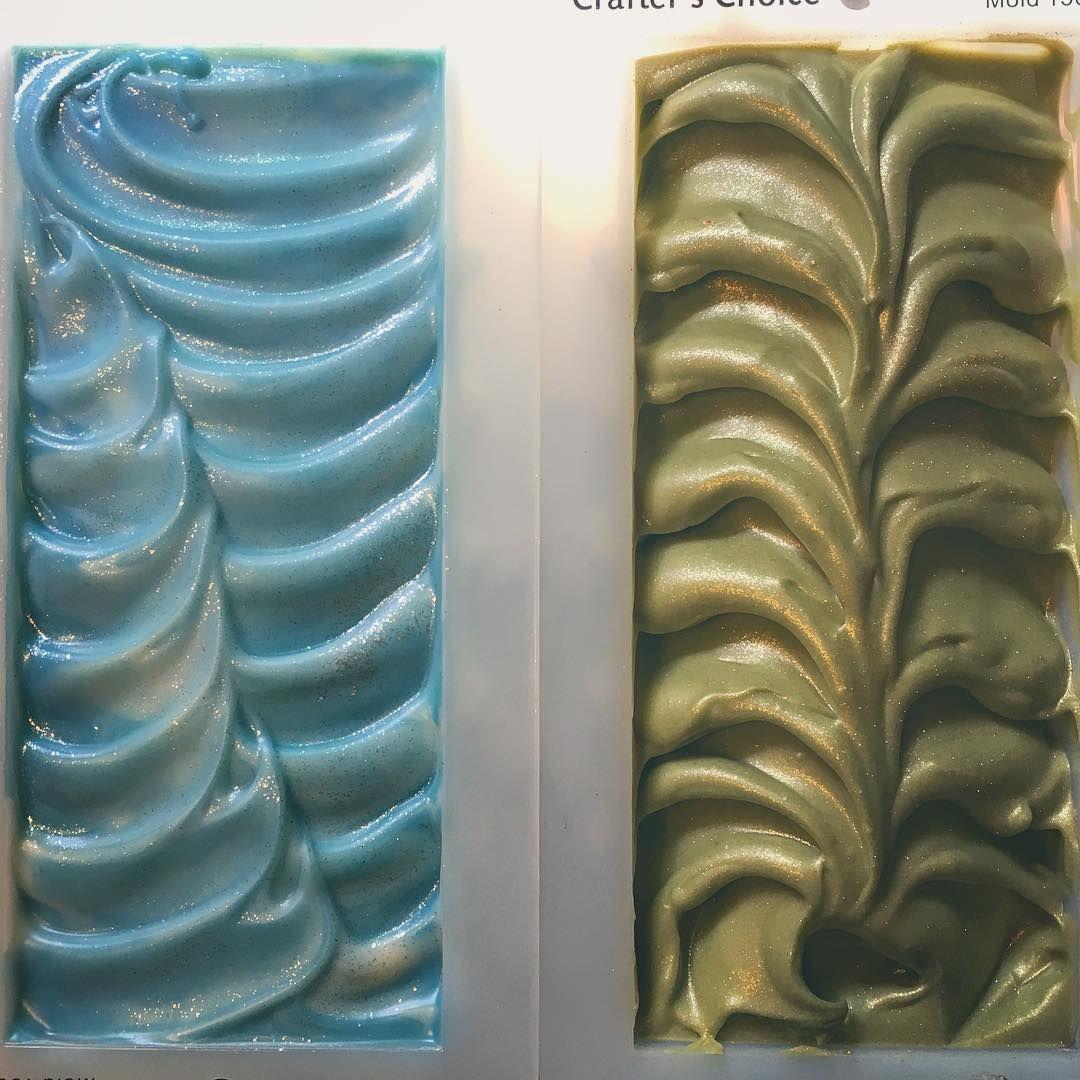 how to make sea moss soap