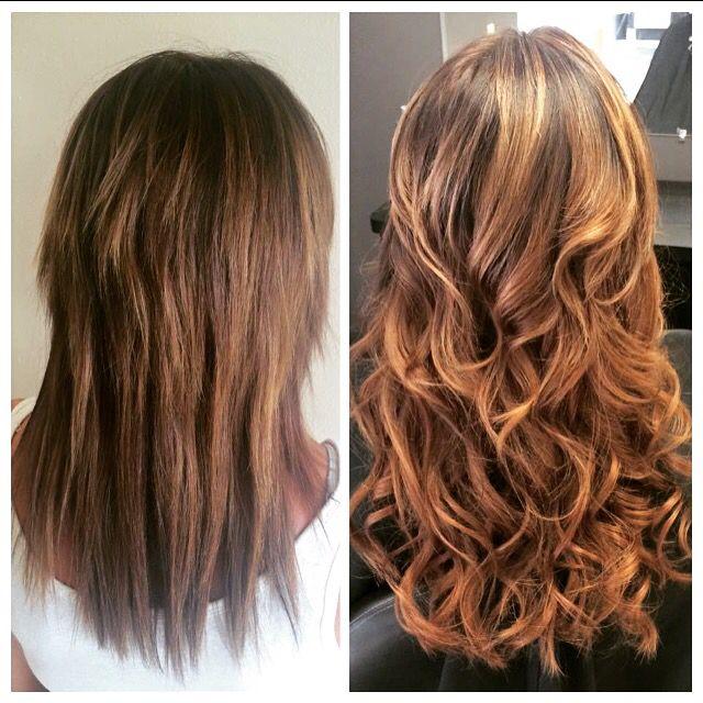 Flat I Hair Cinderella Hair Extensions Cinderella Hair Extensions