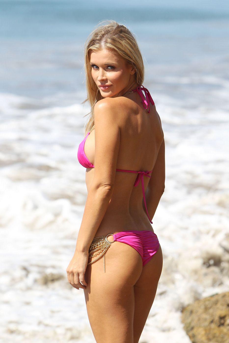 Booty Joanna Krupa nude photos 2019