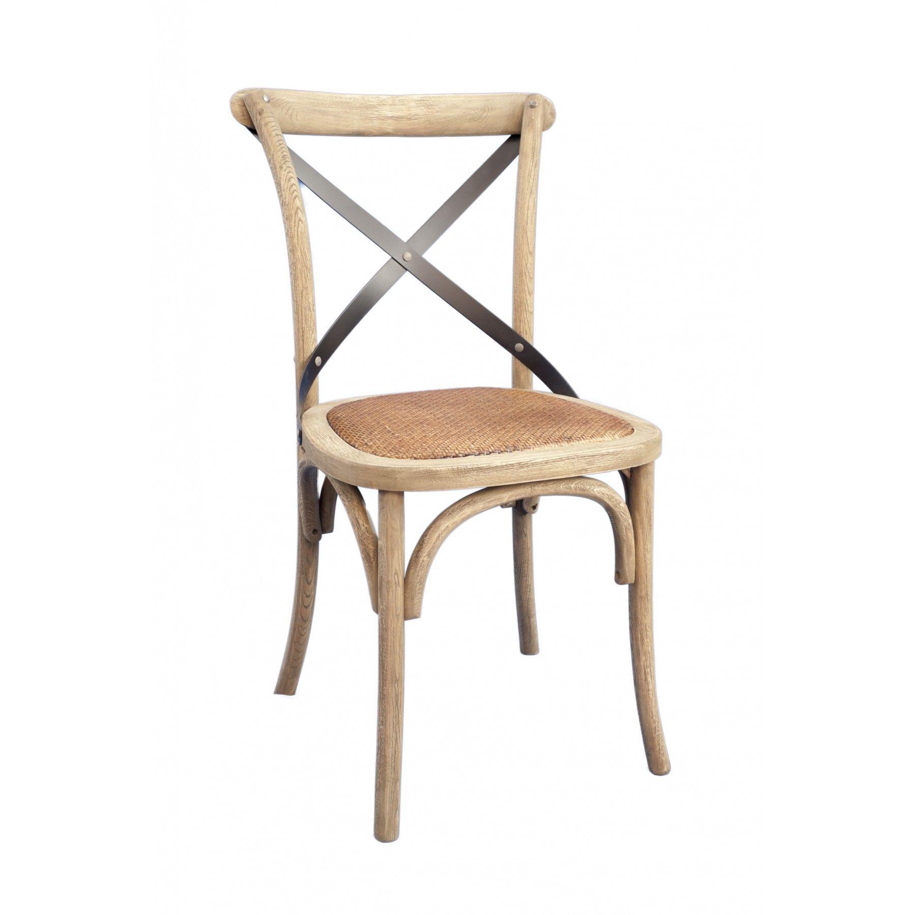 SILLA TONET ROBLE | res sillas / Chairs | Pinterest | Sillas, Roble ...