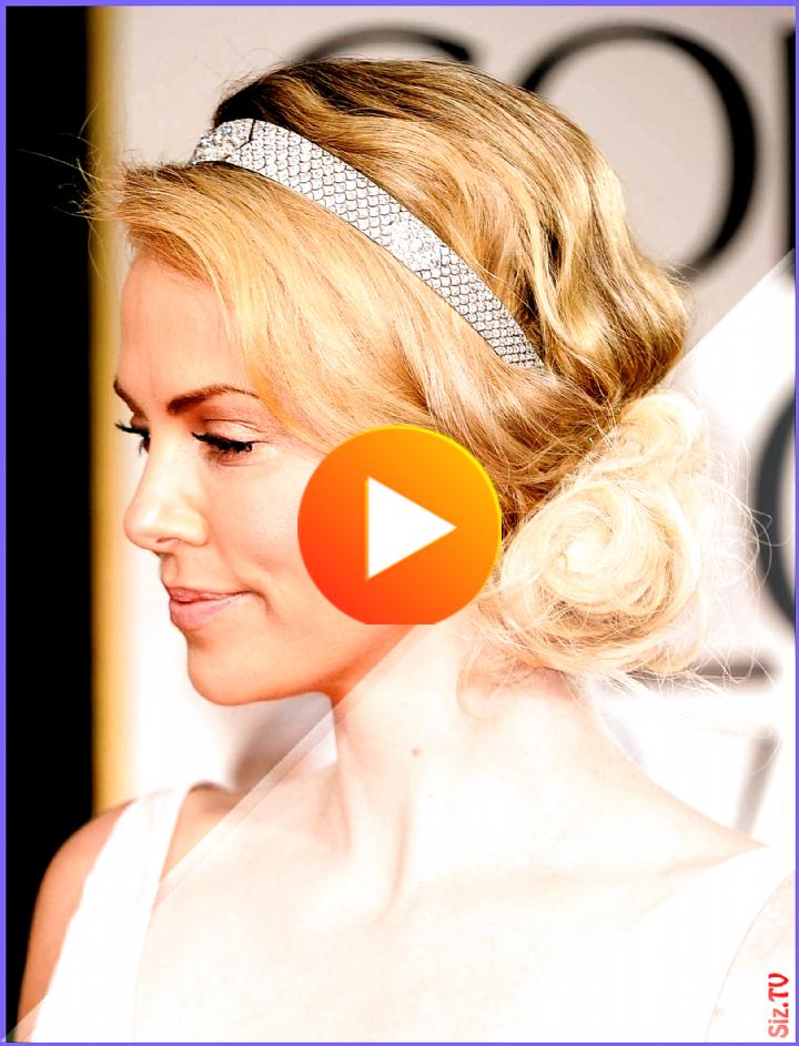 17の有名人のヘアスタイルアップヘアメッシーバンズはメッシーバンズ髪型を参照してくださいnbsp Hellip Buns Celebrity Hairstyles Messy In 2020 Frisuren Ausprobieren Promi Frisuren Frisuren Haarschnitte