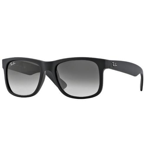 lente oculos ray ban justin