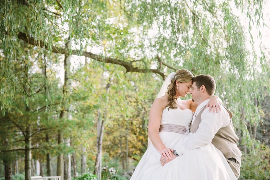Weyauwega Barn Wedding   Jim & Carly   Barn wedding. Imagination photography. Wedding