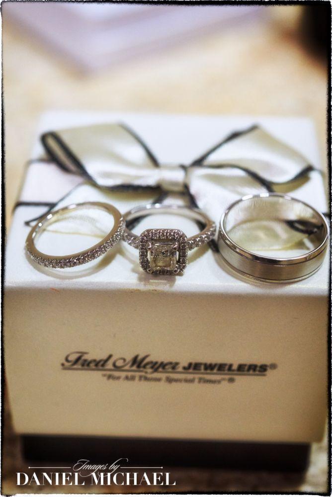 Wedding Rings Fred Meyer