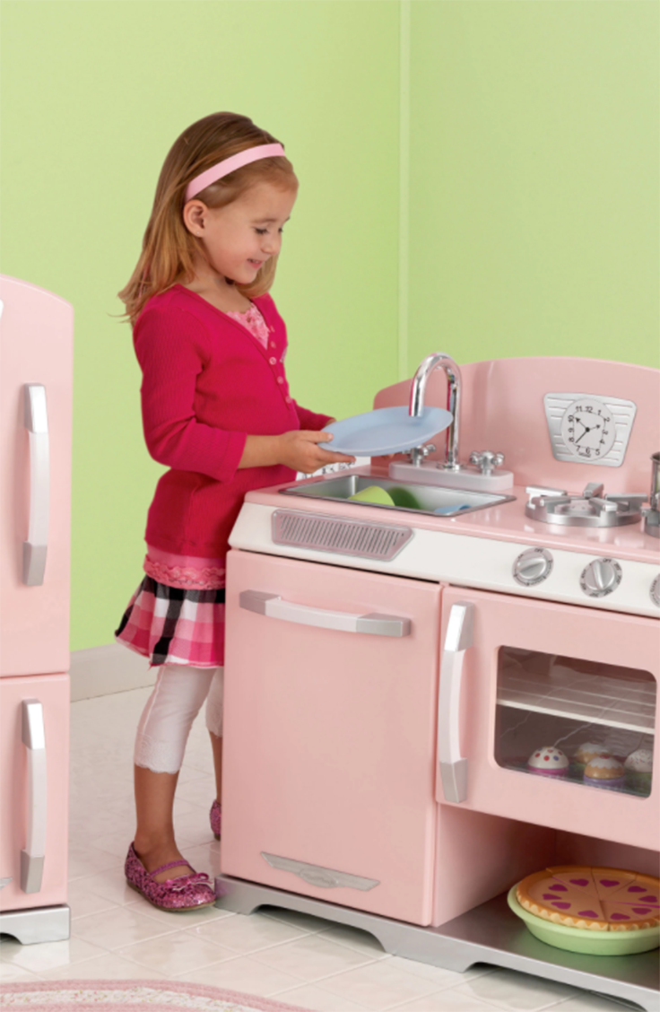 kidkraft kitchen childs choosed kids play trend three s low alert child culinary for wooden budget colours your at in look a cost