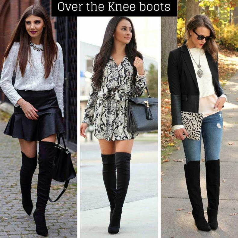 328f61cef6686 sapatos para o inverno: over the knee bota acima do joelho - blogoolhaisso