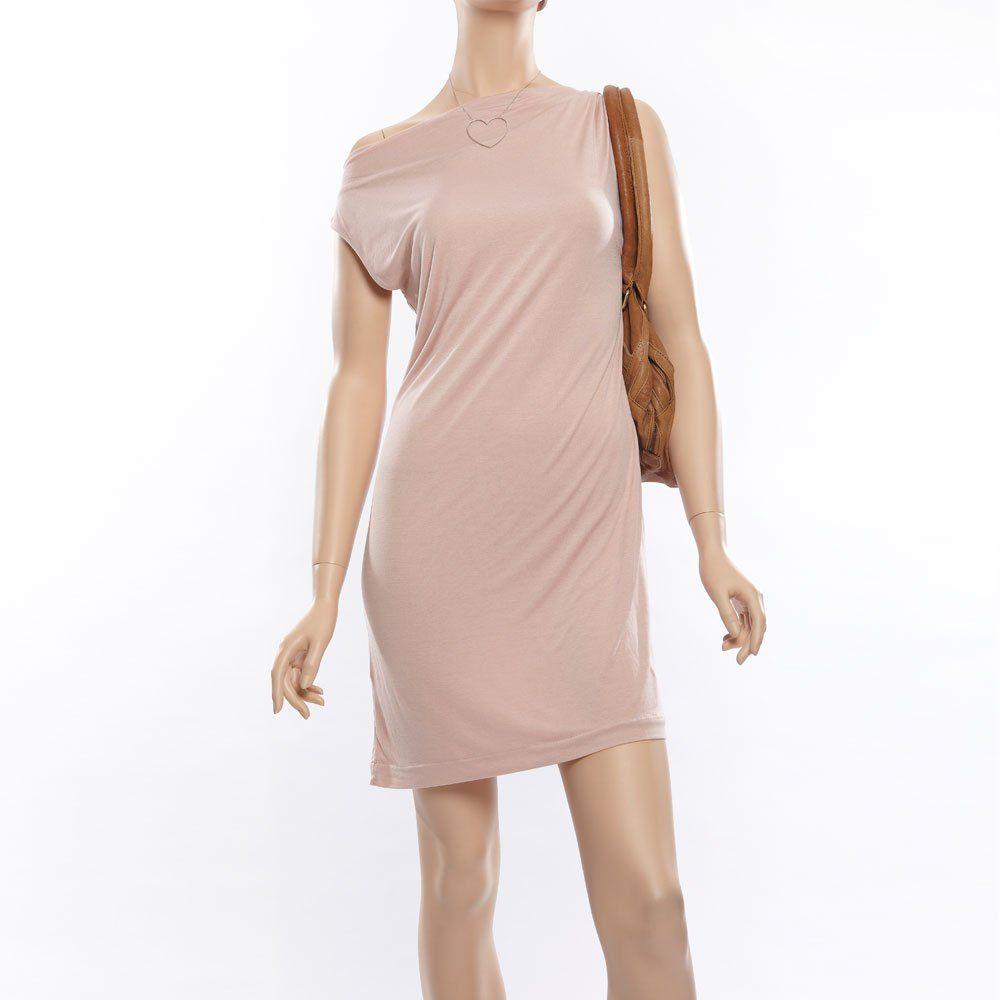 Majestic sleeveless dress majestic from foot fashion uk locs