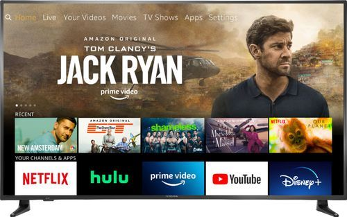 stream movies to television by Best Buy