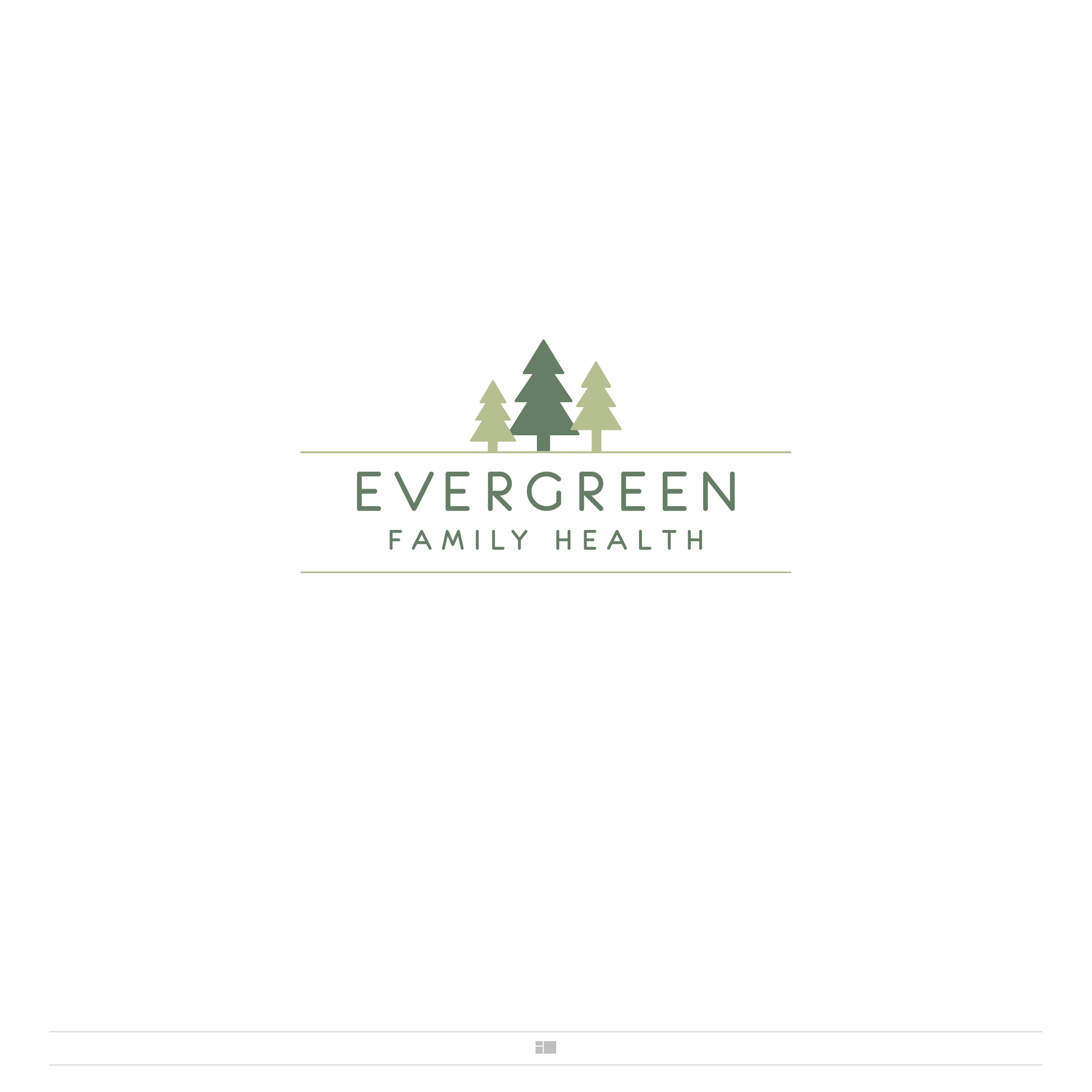 evergreen family health