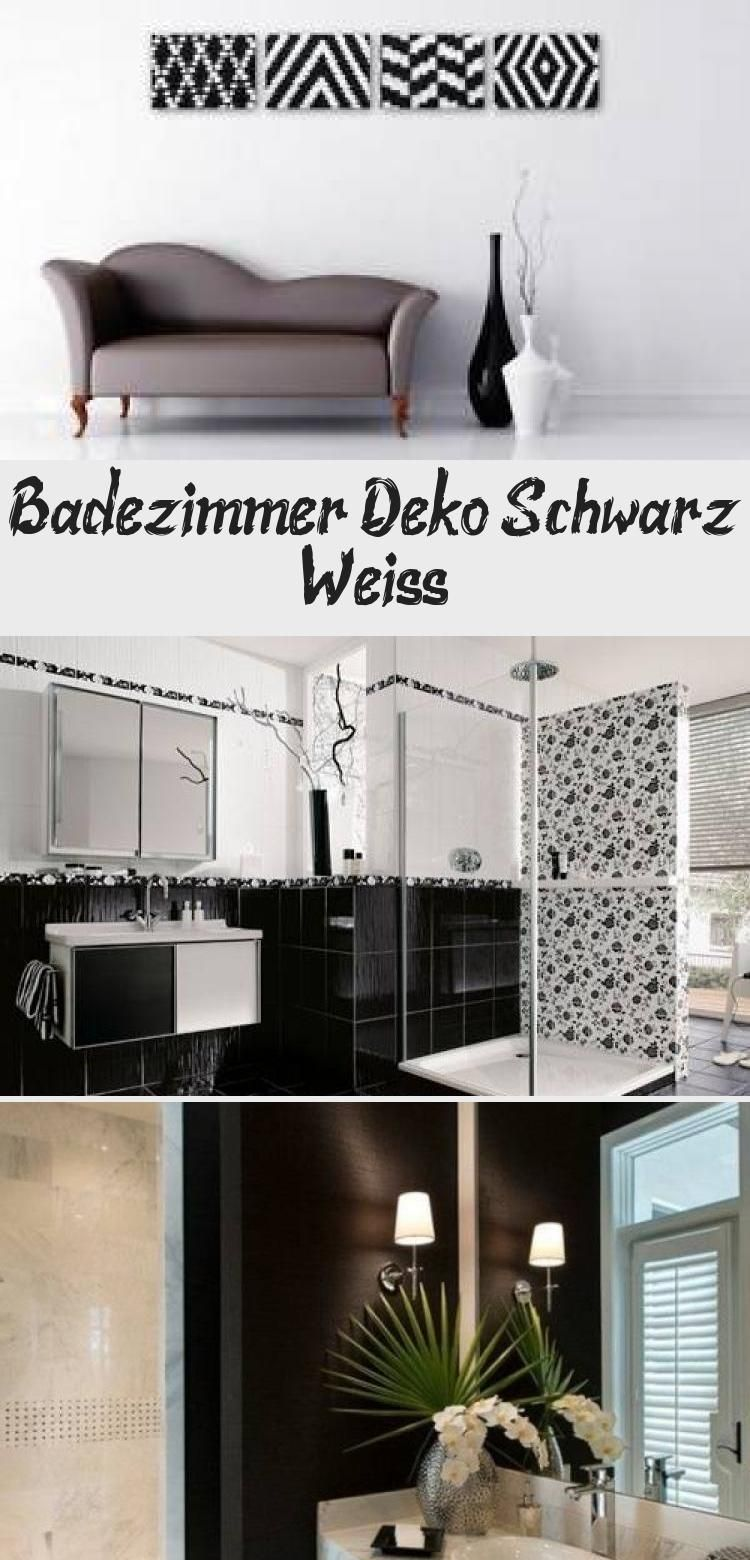 Bad Deko Schwarz Rot Rot Full Size Of Rot S With S Badezimmer Deko