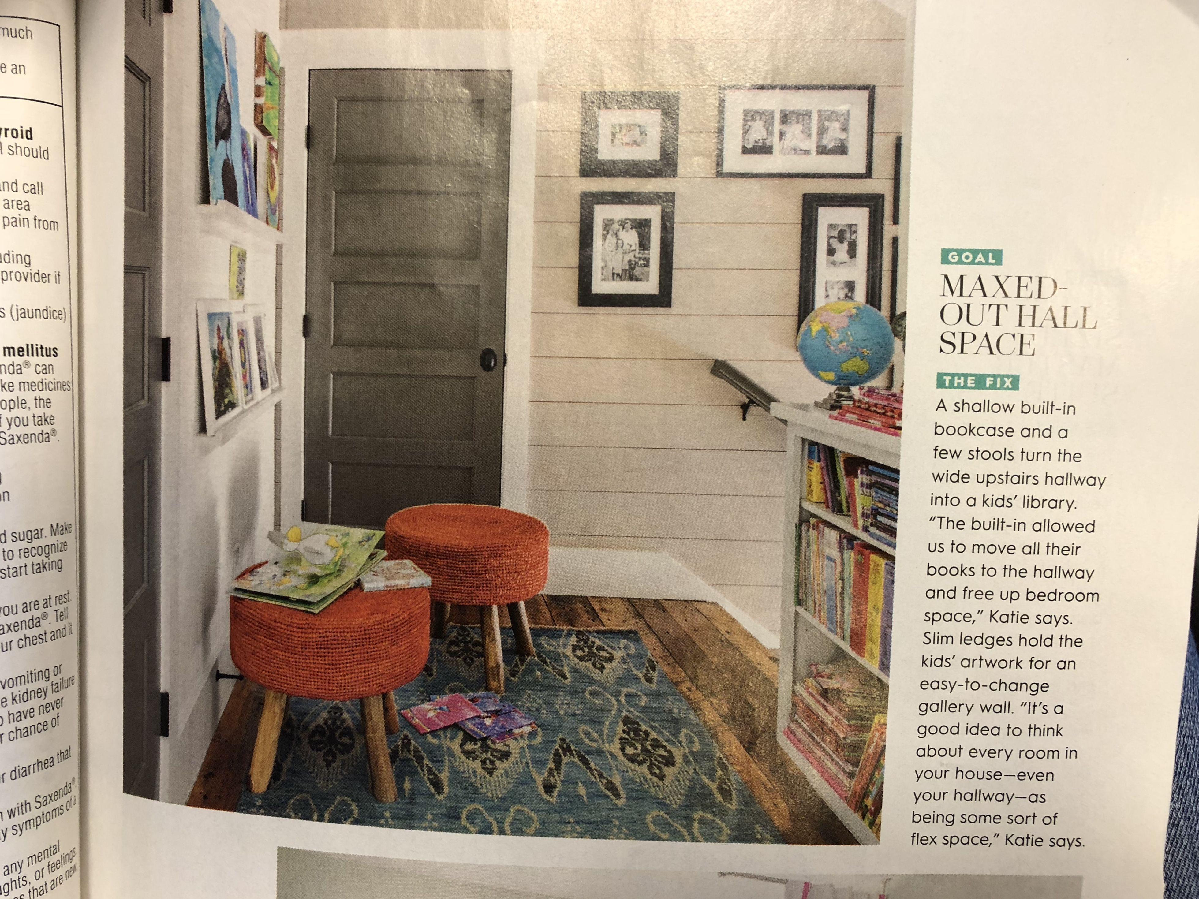 Hallway bookshelves #hallwaybookshelves Hallway bookshelves #hallwaybookshelves Hallway bookshelves #hallwaybookshelves Hallway bookshelves #hallwaybookshelves