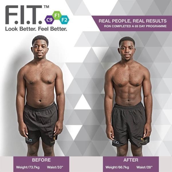 forever living clean 9 images - Google Search