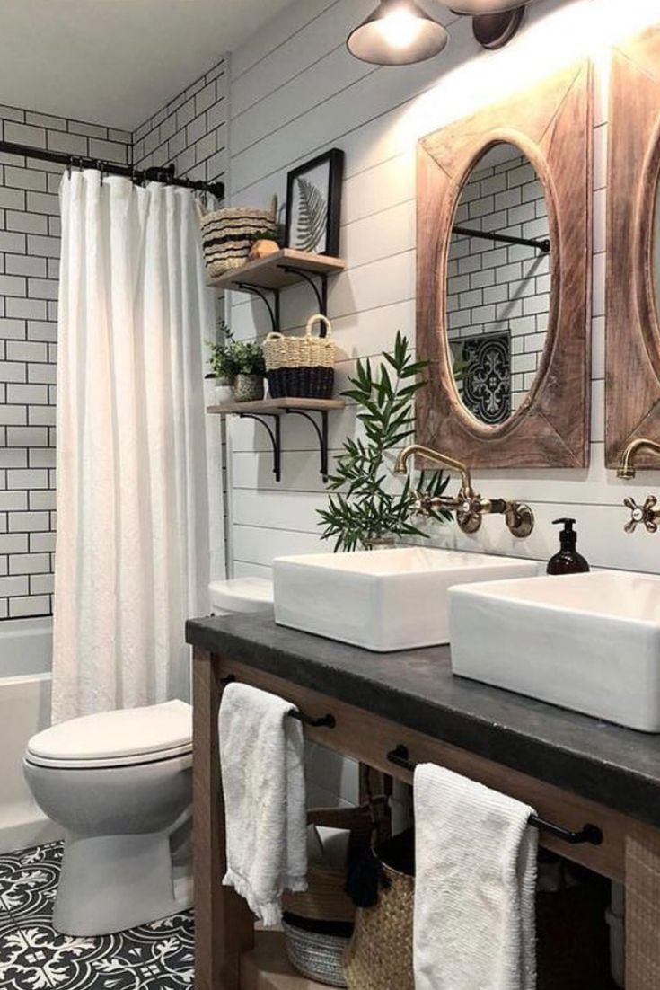Bathrooms Remodel, Affordable Bathroom Ideas