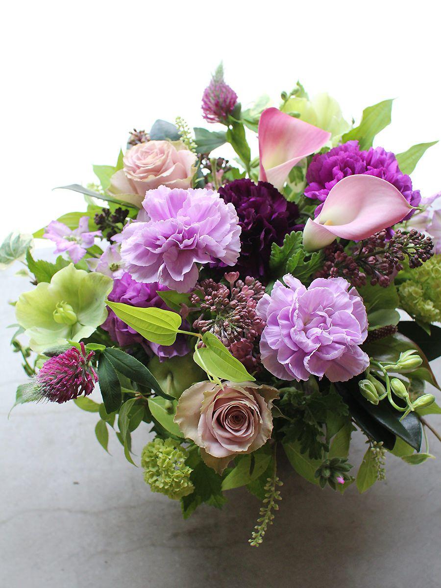 Mothers day flower gift ks flower novo special flowers mothers day flower gift ks flower novo izmirmasajfo Images