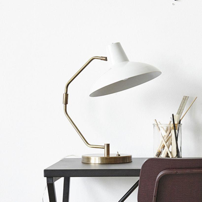 b4cba8f8f1c17dc75d8e7039ebca9315 5 Frais Lampe De Chevet Metal Design Kgit4