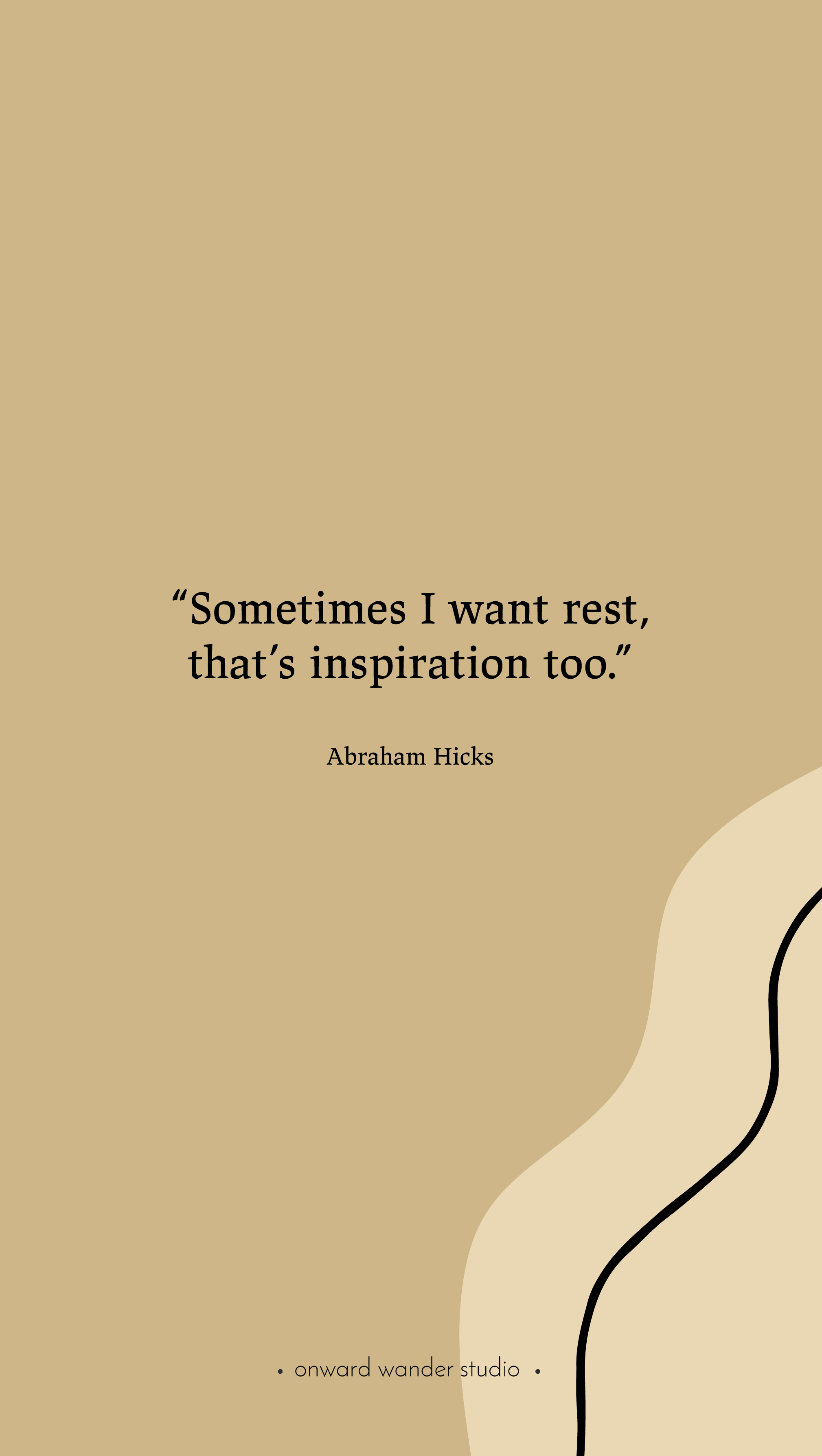4+ Encouraging Quotes, when you feel like giving up ideas in