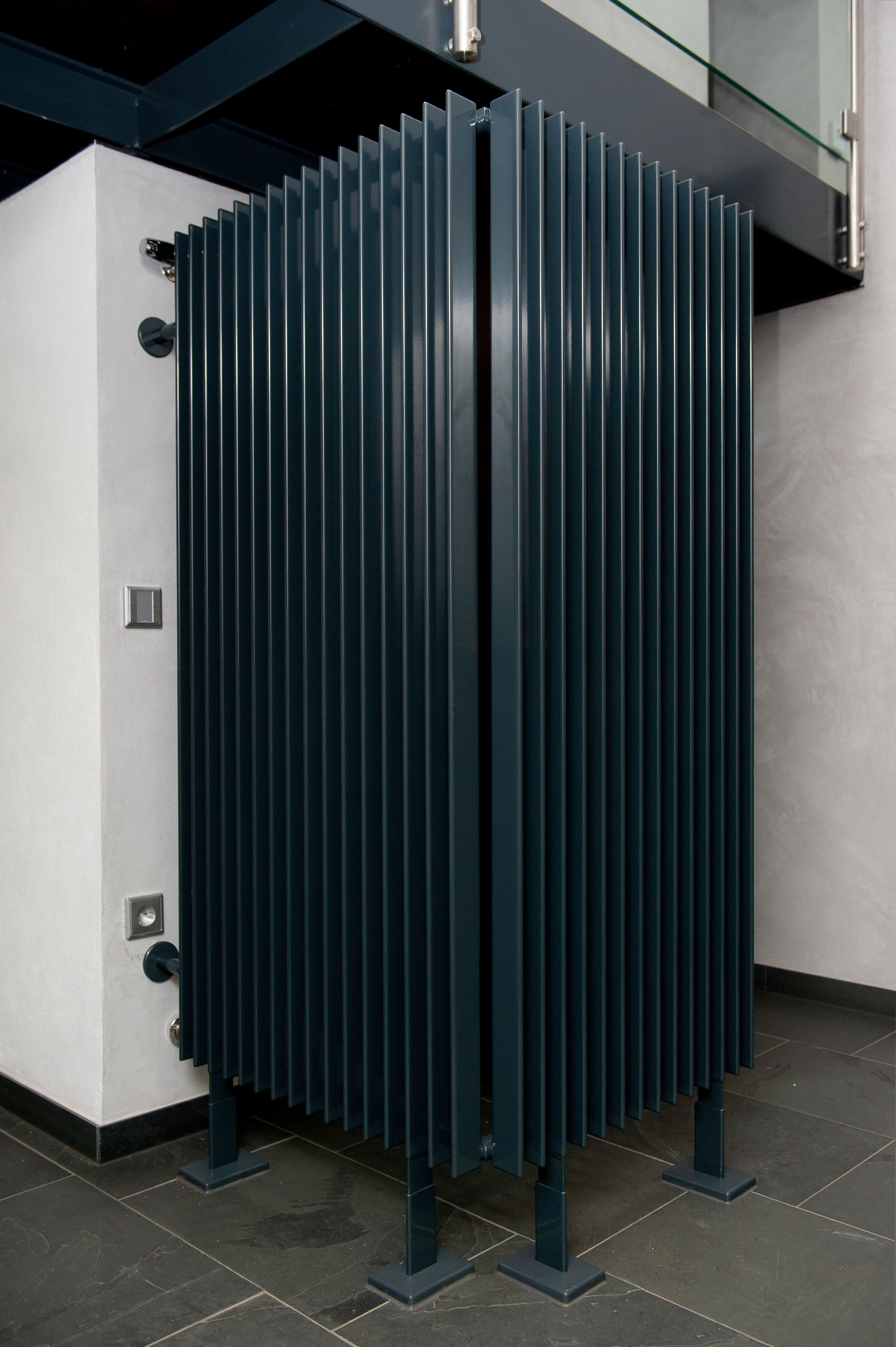 Pin Von Heizung Barthel Auf Heizungen Chauffage Warmepumpe Luftungsanlagen Solaranlage
