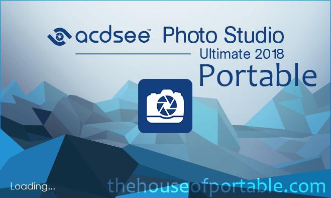 acdsee portable windows 7