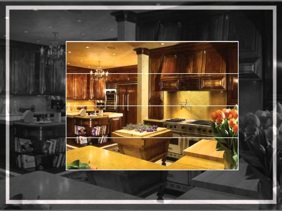 5785000 houston tx 77006homes for sale httpwww