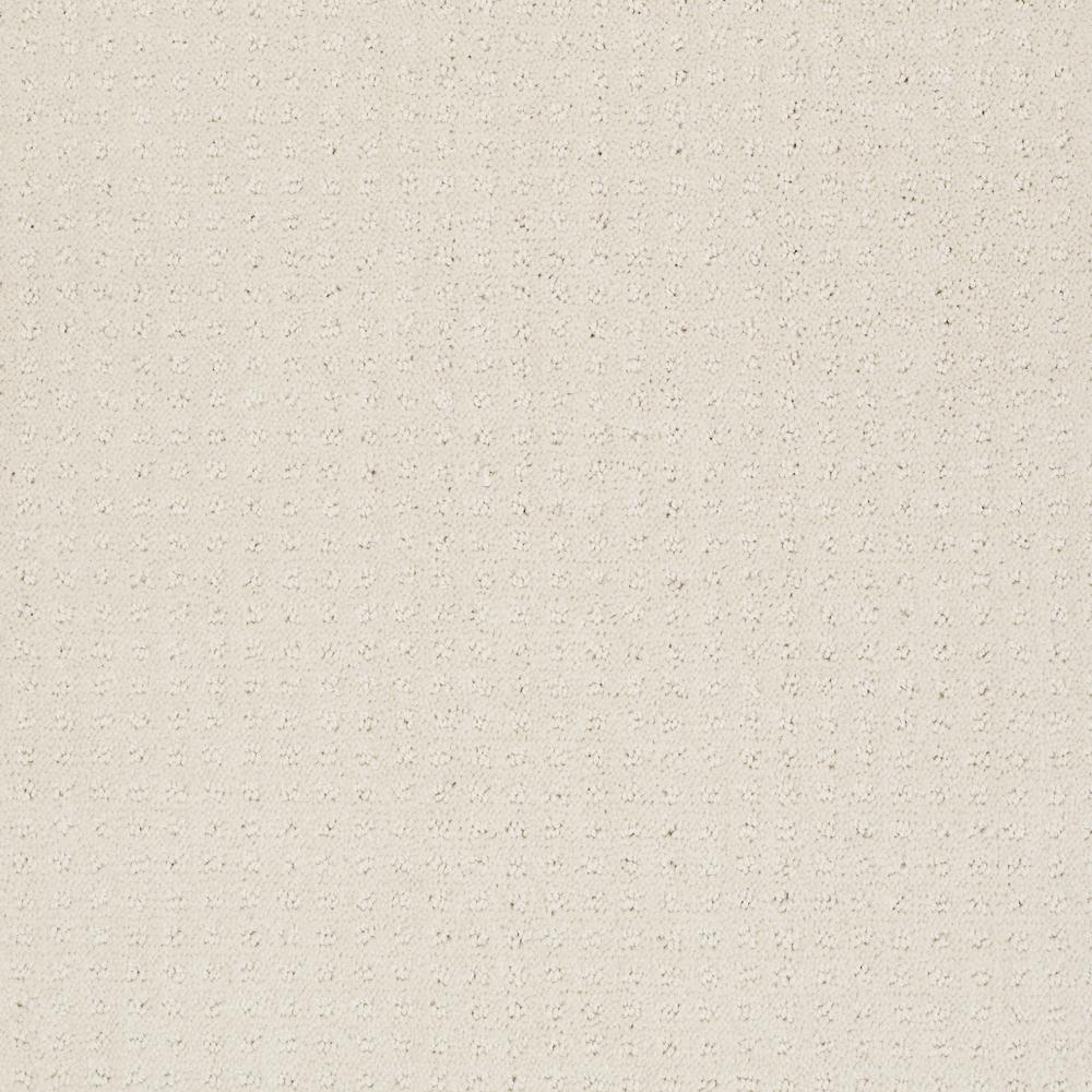 Lifeproof Out Of Sight I Color Ice Cream Pattern 12 Ft Carpet Hde1618100 The Home Depot Carpet Samples Shaw Floors Carpet Beige Carpet