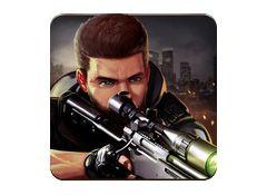 Modern Sniper Apk Download Sniper Mission Impossible Modern