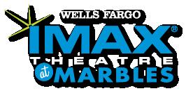 Wells Fargo Imax Theatre Imax Kid Friendly Activities Family Fun