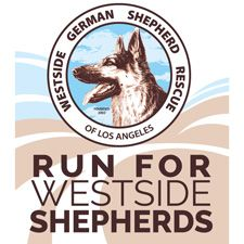 Westside German Shepherd Rescue