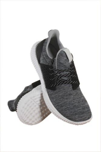 Adidas Athletics 24 7 Trainer Shoes Adidas Adidas Women Women
